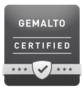 Gemalto_Certified_Icon.png