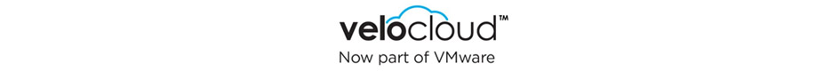 velocloud_logo_interim_wide.jpg