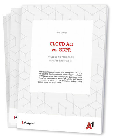 GDPR_vs_Cloud_Cover_Small.png