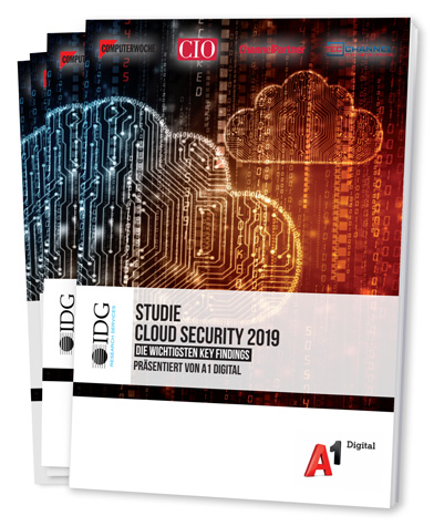 Studie_Cloud_security_2019_Small.png